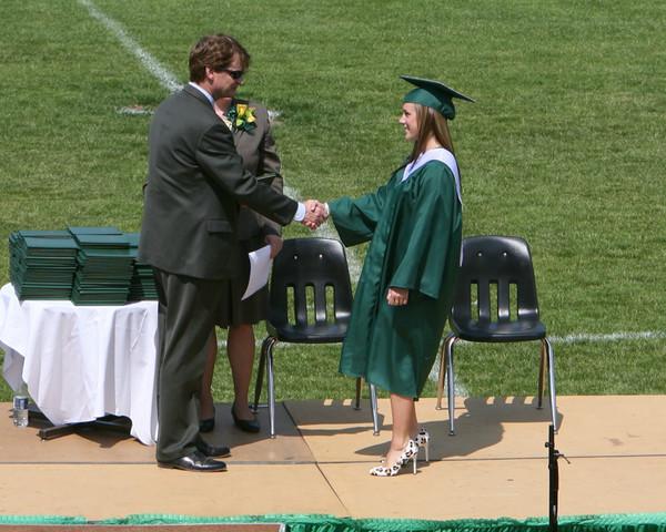 6304_VHS_Graduation_2009