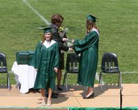 6305 VHS Graduation 2009