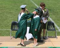 6306 VHS Graduation 2009