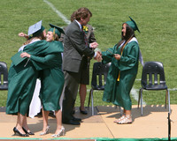 6308 VHS Graduation 2009