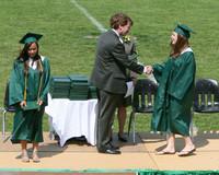6309 VHS Graduation 2009