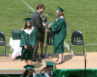 6313 VHS Graduation 2009