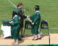 6316 VHS Graduation 2009
