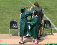 6317 VHS Graduation 2009