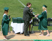 6319 VHS Graduation 2009