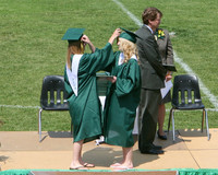 6320 VHS Graduation 2009