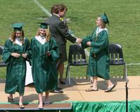 6321 VHS Graduation 2009