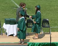 6322 VHS Graduation 2009