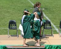 6323 VHS Graduation 2009