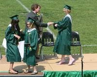 6324 VHS Graduation 2009