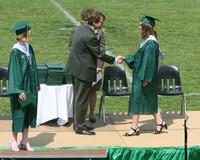 6325 VHS Graduation 2009