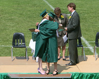 6326 VHS Graduation 2009
