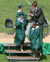 6327 VHS Graduation 2009