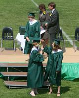 6328 VHS Graduation 2009