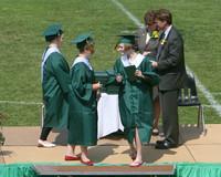 6330 VHS Graduation 2009