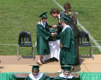 6331 VHS Graduation 2009