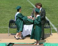 6335 VHS Graduation 2009