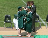 6336 VHS Graduation 2009