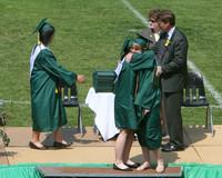 6337 VHS Graduation 2009
