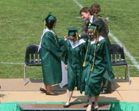 6338 VHS Graduation 2009