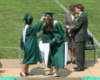 6340 VHS Graduation 2009