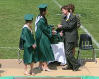 6342 VHS Graduation 2009