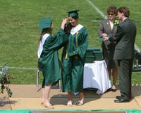 6343 VHS Graduation 2009