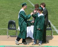 6346 VHS Graduation 2009