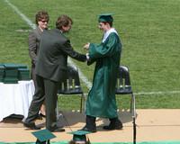 6350 VHS Graduation 2009