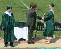 6351 VHS Graduation 2009