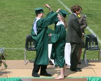 6353 VHS Graduation 2009