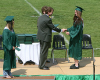 6355 VHS Graduation 2009