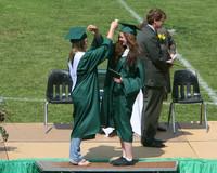 6356 VHS Graduation 2009