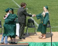 6357 VHS Graduation 2009