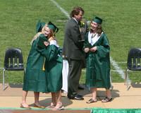 6362 VHS Graduation 2009