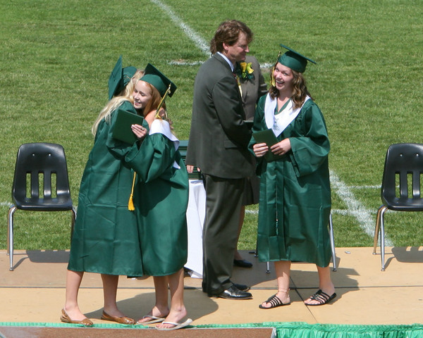 6362_VHS_Graduation_2009