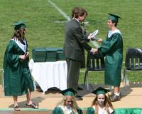 6363 VHS Graduation 2009