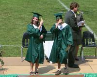6364 VHS Graduation 2009