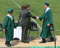 6367 VHS Graduation 2009