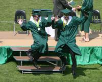 6370a VHS Graduation 2009