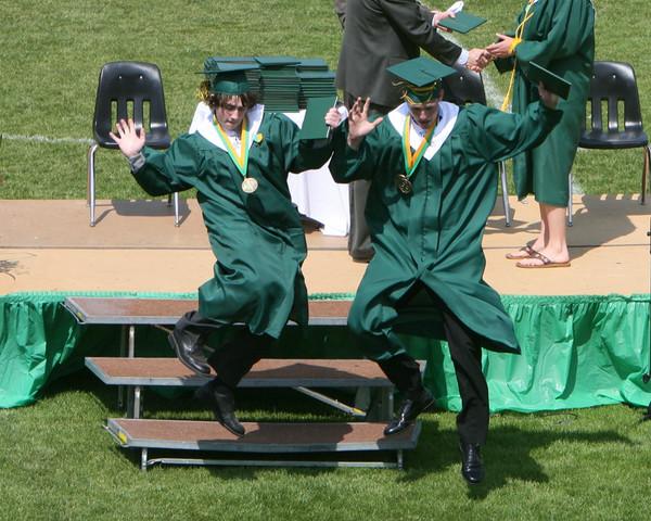 6370a_VHS_Graduation_2009