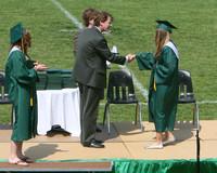 6371 VHS Graduation 2009