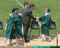 6373 VHS Graduation 2009