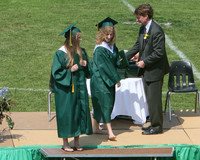 6380 VHS Graduation 2009