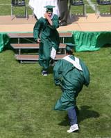 6388 VHS Graduation 2009