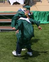 6389 VHS Graduation 2009