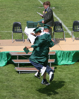 6390 VHS Graduation 2009