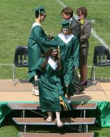 6399 VHS Graduation 2009