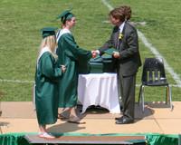 6408 VHS Graduation 2009