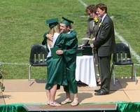 6411 VHS Graduation 2009